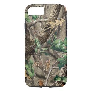 Hunter Camo Tough iPhone 7 Case