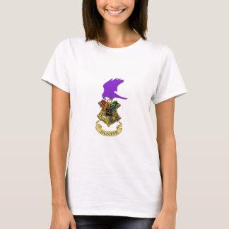 Hunter DA Ladies Fitted T-Shirt