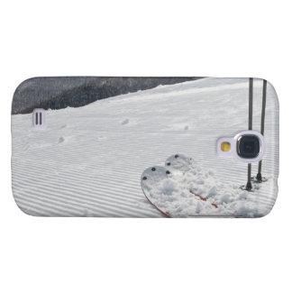Hunter Galaxy S4 Case