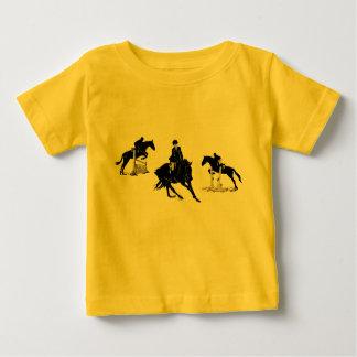 Hunter Jumper Equestrian Horse T Shirts