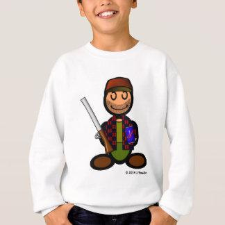 Hunter (plain) sweatshirt