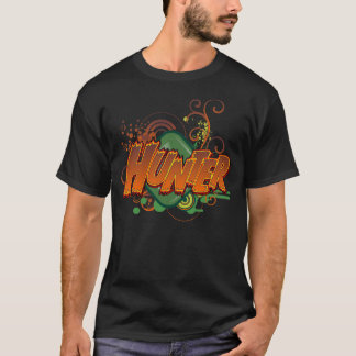 Hunter Shirt