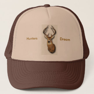 Hunters Dream Hat