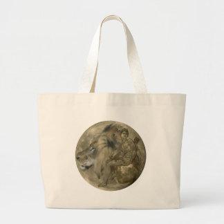 Hunter's Moon Bag