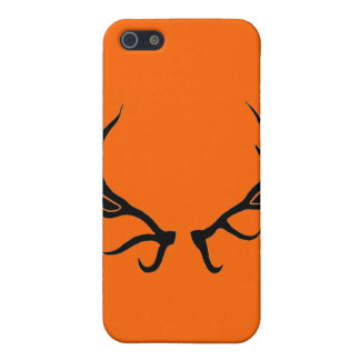 Hunters Special iPhone 5 Cases