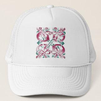 Hunting Dogs II Trucker Hat