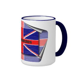 huntingdonshire mugs