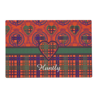 huntly.jpg laminated placemat