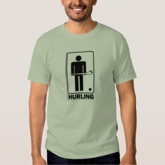 hurl tee shirts