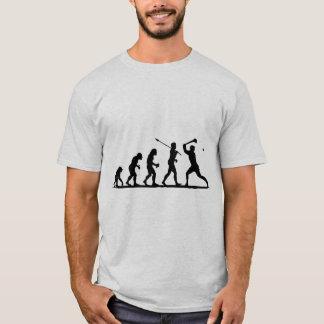Hurling T-Shirt