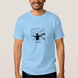 Hurrah! Shirts