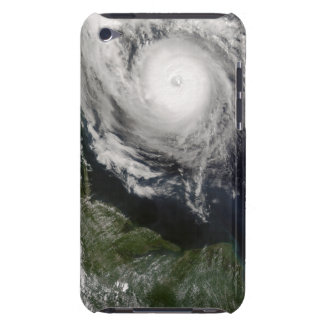 Hurricane Alex 2 Case-Mate iPod Touch Case