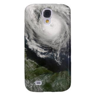 Hurricane Alex 2 Galaxy S4 Cover