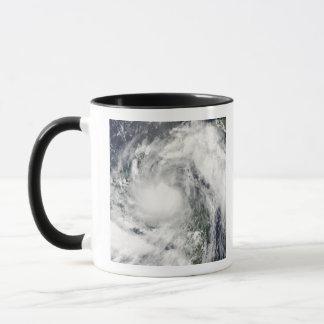 Hurricane Alex Mug