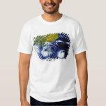 Hurricane Andrew T Shirt