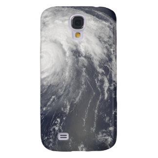 Hurricane Bill off Bermuda Galaxy S4 Case
