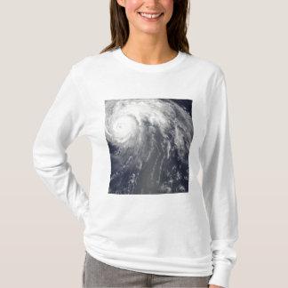 Hurricane Bill off Bermuda T-Shirt
