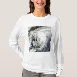 Hurricane Bill over Nova Scotia T-Shirt