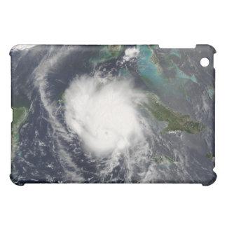 Hurricane Charley 2 iPad Mini Case