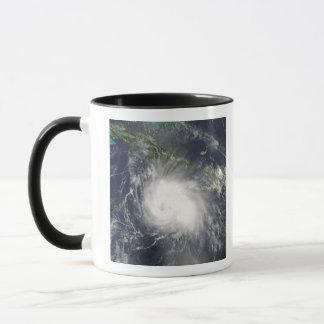 Hurricane Charley Mug