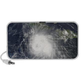 Hurricane Charley PC Speakers
