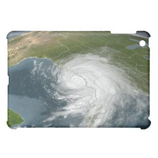 Hurricane Dennis 2 iPad Mini Case