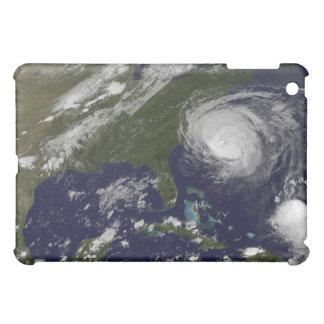 Hurricane Earl 4 Case For The iPad Mini