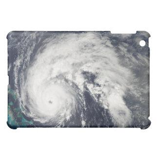 Hurricane Earl 5 Cover For The iPad Mini