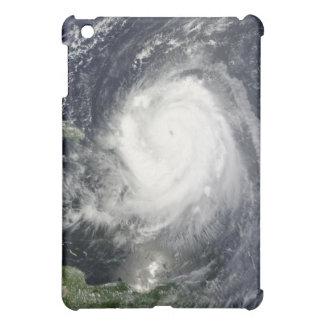 Hurricane Earl iPad Mini Case