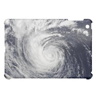 Hurricane Ele iPad Mini Cases