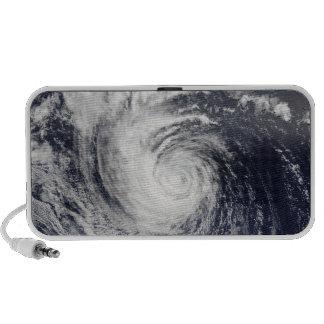 Hurricane Ele PC Speakers