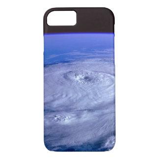 HURRICANE ELENA iPhone 7 CASE