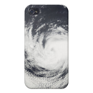 Hurricane Elida 2 Case For The iPhone 4