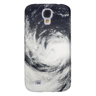 Hurricane Elida 2 Galaxy S4 Case