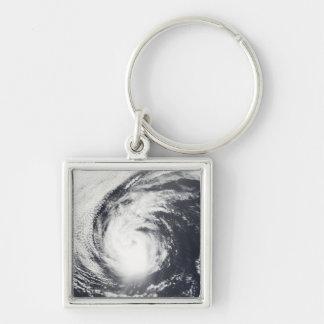 Hurricane Elida 2 Key Ring