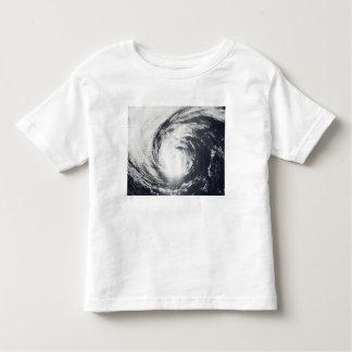 Hurricane Elida 2 Toddler T-Shirt