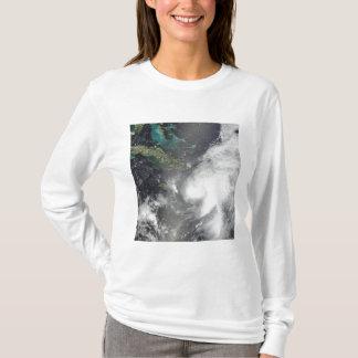 Hurricane Ernesto T-Shirt