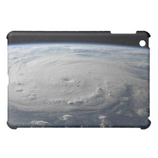 Hurricane Felix 4 iPad Mini Cover