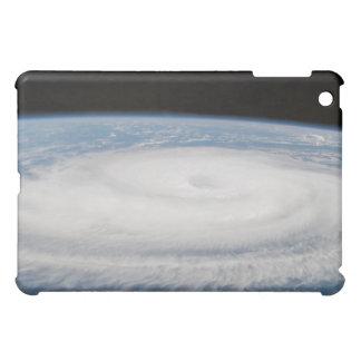Hurricane Gordon 3 Case For The iPad Mini