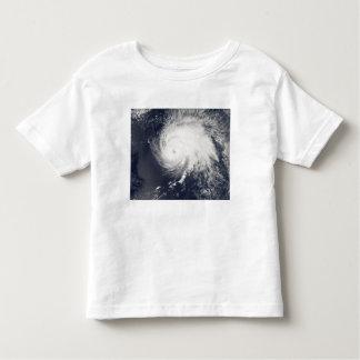 Hurricane Gordon Toddler T-Shirt