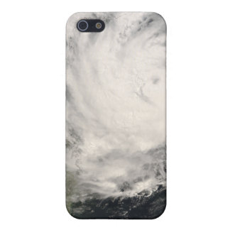 Hurricane Gustav Case For The iPhone 5