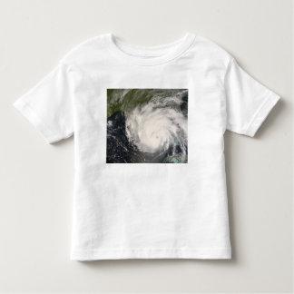 Hurricane Gustav Toddler T-Shirt