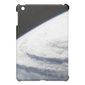 Hurricane Ike 2 Cover For The iPad Mini