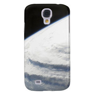 Hurricane Ike 2 Galaxy S4 Case
