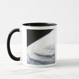Hurricane Ike 2 Mug