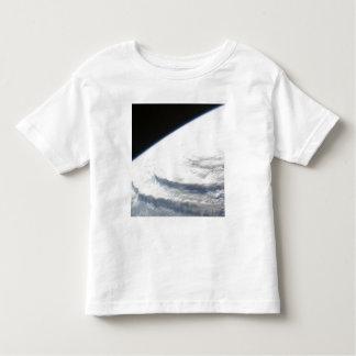 Hurricane Ike 2 Toddler T-Shirt