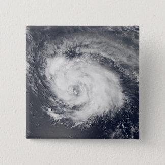 Hurricane Ike 3 15 Cm Square Badge