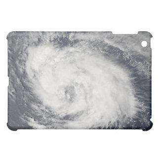 Hurricane Ike 3 Cover For The iPad Mini