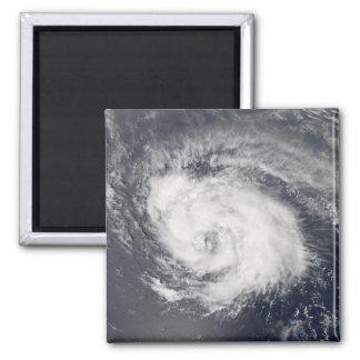 Hurricane Ike 3 Magnet