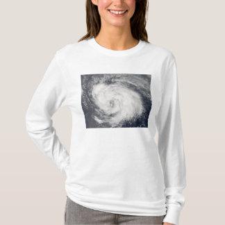 Hurricane Ike 3 T-Shirt